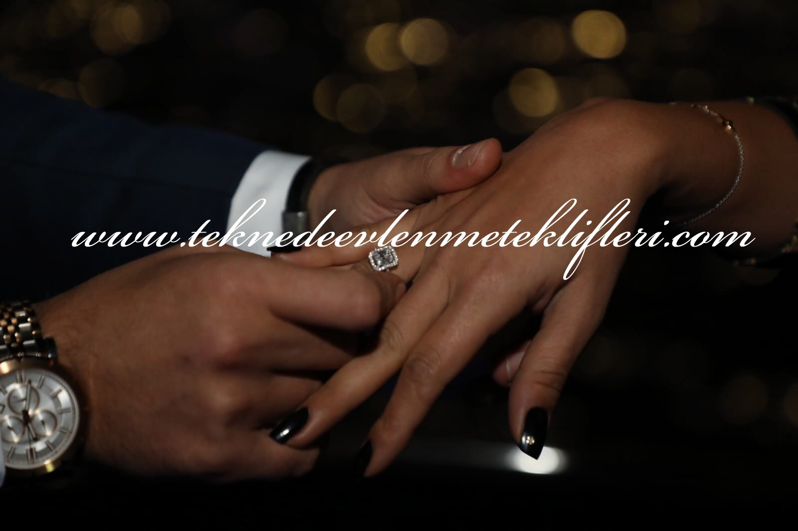 yattaeevlilikteklifi