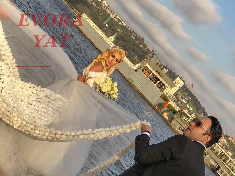 evlilikyıldönümü